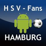 hsv-fans.hamburg Android App